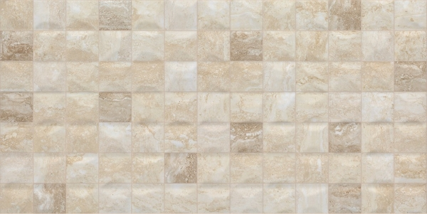 Piso Angel Gres - Ref:. Hd Vitral Beige